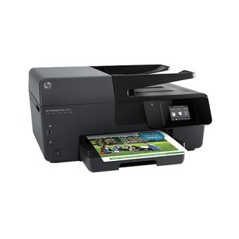 imprimante hp officejet pro 6830 e all in one imprimante. Black Bedroom Furniture Sets. Home Design Ideas