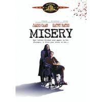 Misery Edition Simple DVD