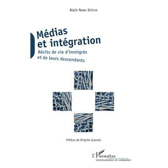 Médias et intégration