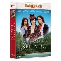 La Rivière Espérance DVD