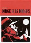 Borges, inspecteur de volailles