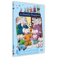 FAMILLE TROMPETTE 1-CHEZ PAPY & MAMIE-VF