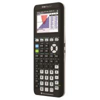 Calculatrice Texas Instruments TI-84 Plus Color