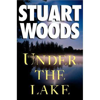 "<a href=""/node/188457"">Under the lake</a>"