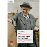 Le crime nazi de Payerne