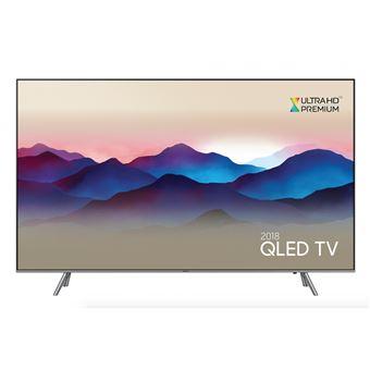 SAMSUNG QE49Q6FNALXXN QLED 4K TV