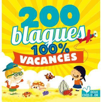 200 blagues pour rire