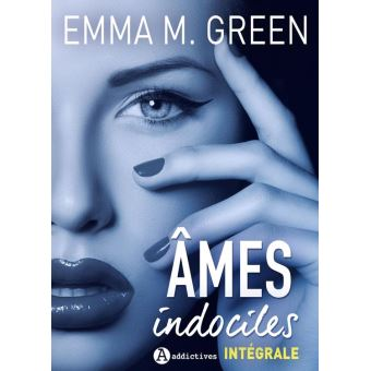ames indociles ebook gratuit