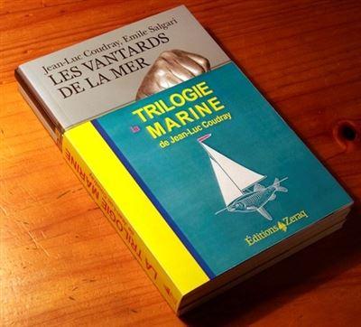 Trilogie marine