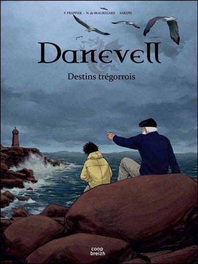 Danevell