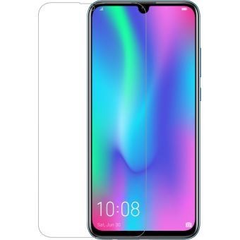 Azuri Tempered Glass Rinox Armor Transparent Honor 10 Lite