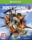 Just Cause 3 Xbox One - Xbox One