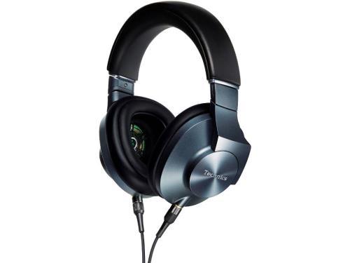 Casque audio Technics EAH-T700 Noir