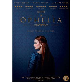Ophelia-NL