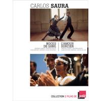 2 FILMS DE CARLOS SAURA-VF