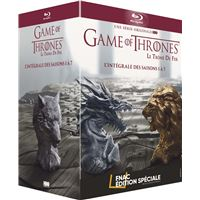 GAME OF THRONES S1-7-FR-BLURAY