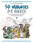 50 nuances de Grecs - 50 nuances de Grecs, T1 T1