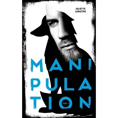 Manipulation - Renards