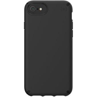 Speck Presidio Case Pro Apple iPhone 6/6S/7/8 Black