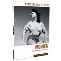 MONIKA-VF