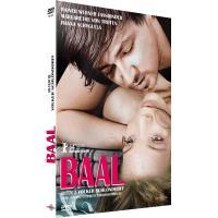 Baal DVD