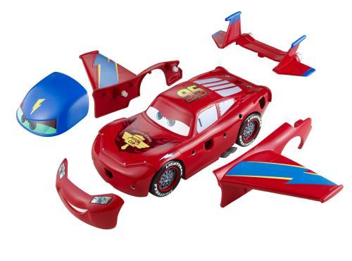 Voiture Mattel Transformable Mattel Transformable Transformable Mattel Mcqueen Mcqueen Voiture Mcqueen Voiture rxeQdoCBW