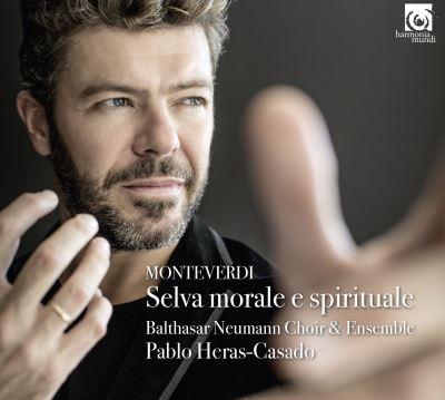 Playlist (133) - Page 3 Selva-Morale-E-Spirituale