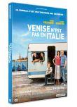 Venise n'est pas en Italie DVD