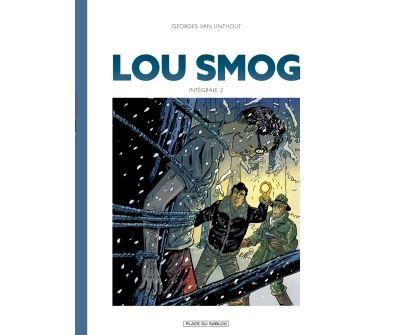 Lou smog integrale