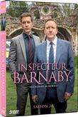Inspecteur Barnaby - Inspecteur Barnaby