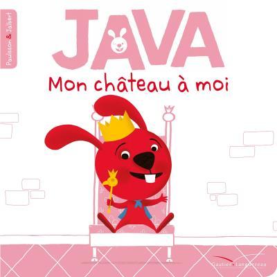 Java - Mon château à moi