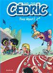 Cédric - Cédric, T28