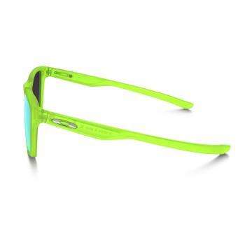 -36% sur Lunettes de soleil Oakley Trillbe X Verte - Lunettes - Equipements  sportifs   fnac cc5515dd6ac2
