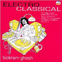 Electro classical