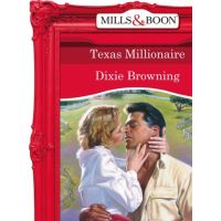 The Unlikely Bodyguard (Mills & Boon Vintage Desire)