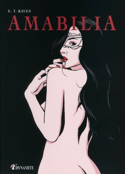 Amabilia