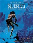 Blueberry - Blueberry, T12
