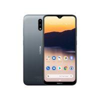 """Smartphone Nokia 2.3 32Go Gris Foncé 6.2"""""""