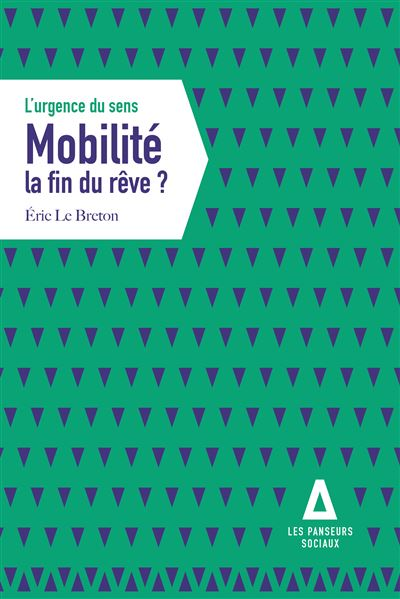 Mobilités et démocratie