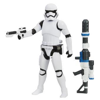 figurine star wars 7