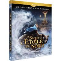 Le Secret de l'étoile du Nord Blu-Ray