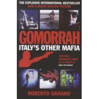 Gomorrah - Italy's  Other Mafia