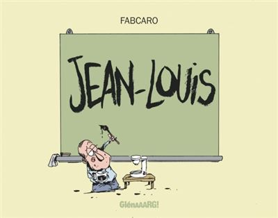 Jean-Louis