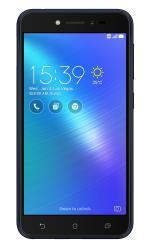 ASUS Smartphone Asus ZenFone Live Double SIM 16 Go Navy