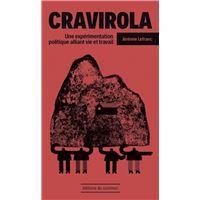 Cravirola