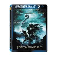 Pathfinder VIP Blu-ray