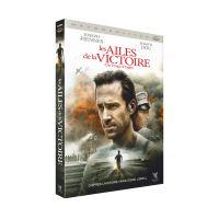 Les Ailes de la victoire DVD