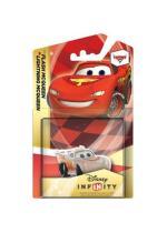 Figurine Disney Infinity Flash McQueen