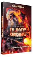 Bloody Christmas DVD
