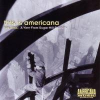 This Is Americana Volume 1